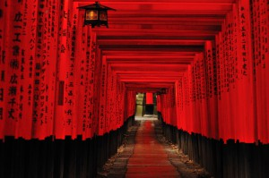 Wedding_Japan02000