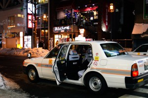 taxi001